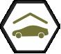 σκίαστρα αυτοκινήτων