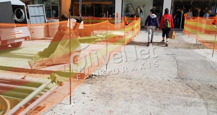 fence net supplier