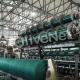 Μονάδα παραγωγής διχτυών Olivenet