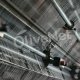 Πλεκτομηχανές για δίχτυα Olivenet