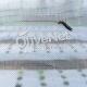 Εντομοστεγή δίχτυα Olivenet Fanourakis